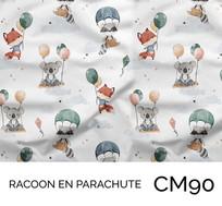 CM90.jpg