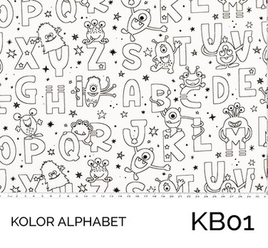 KB01.jpg