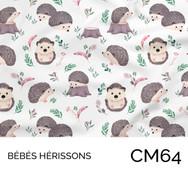 CM64.jpg