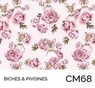 CM68.jpg