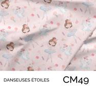 CM49.jpg