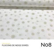N08.jpg
