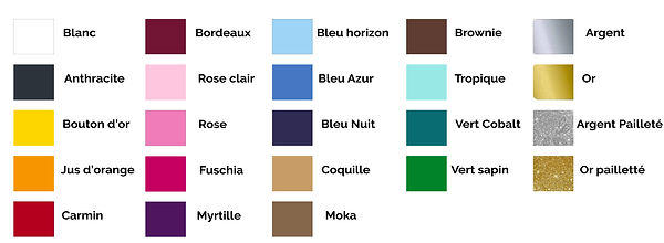 couleur-marquage.jpg
