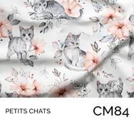 CM84.jpg