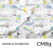 CM89.jpg