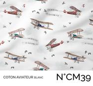 CM39.jpg