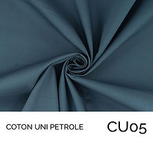 CU05.jpg