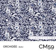 CM59.jpg