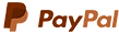 icon_paypal.png