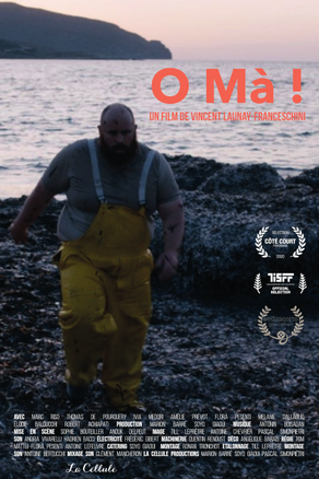 OMA_Affiche_900x600.png