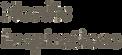 NI_Logotype_2L.png