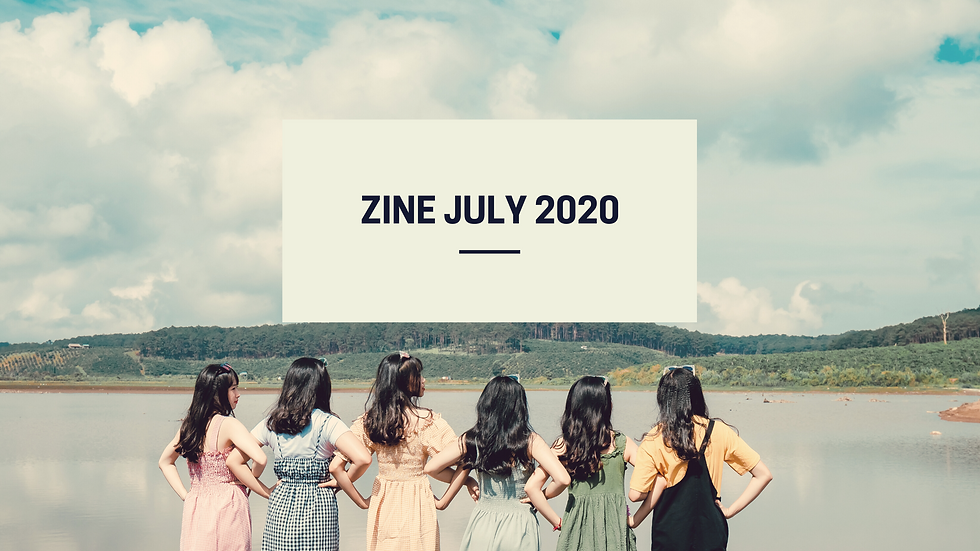 Zine_July_Cover.png