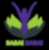 Sabai logo_Artwork-03.png