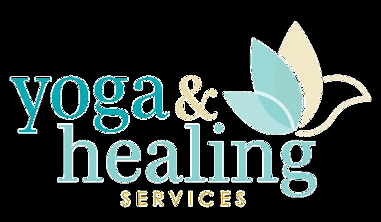 healing_edited.png