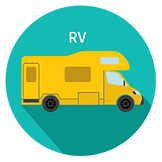 vehicles icon-06.png