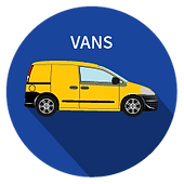 vehicles icon-02.png