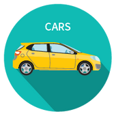 vehicles icon-01.png