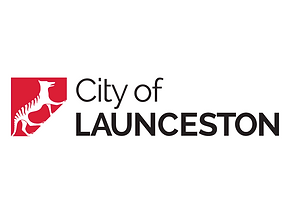 Launceston.png