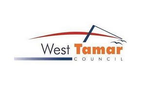 West Tamar Council.png