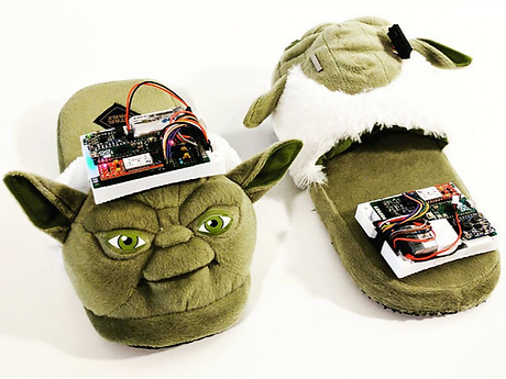 yoda slippers.png