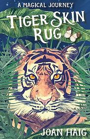 tiger book cover.jpg