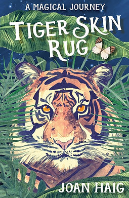 tiger book cover.jpg