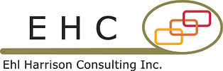 ehc_logo_Completed june2010.jpg