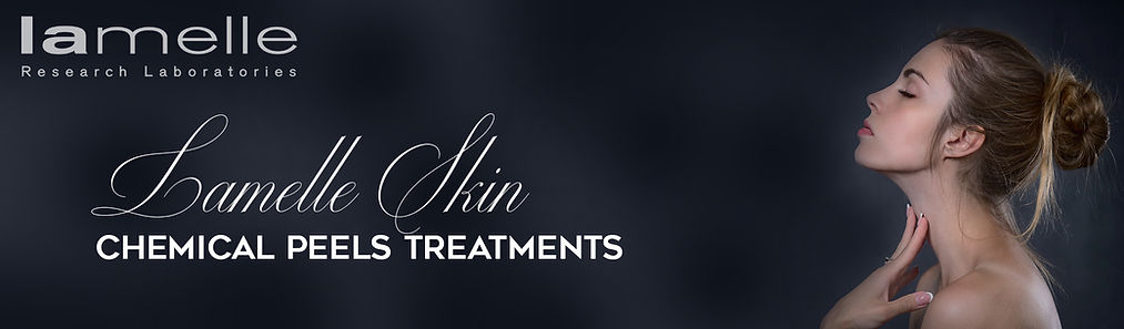 Lamelle-Skin-Chemical-Peels-Treatments.j
