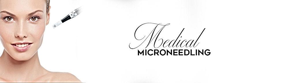 Microneedling.jpg