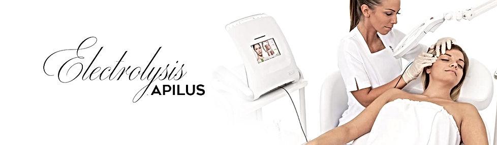 Electrolysis.-Apilus.jpg