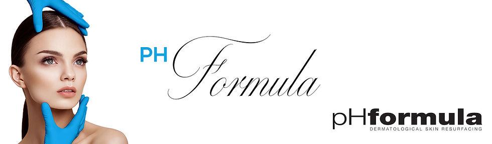 PH-Formula.jpg