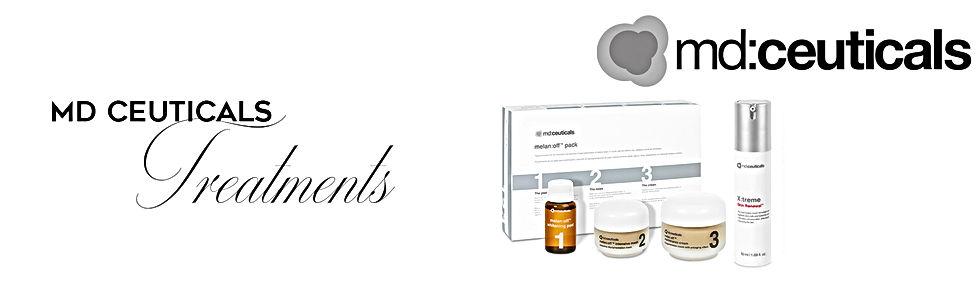 MD-Ceuticals-Treatments.jpg