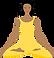 yoga-310940_640.png