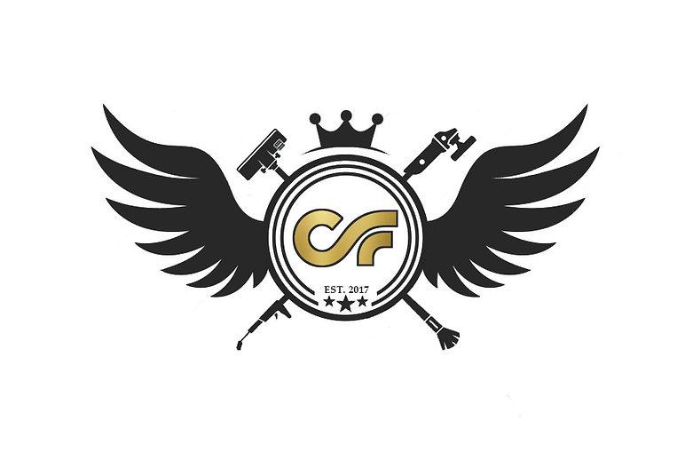 Logo - valmis.jpg