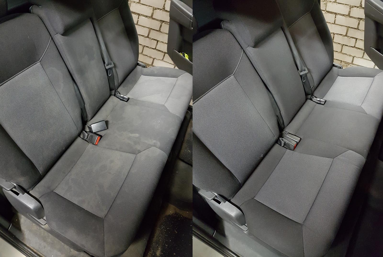 e596ce25845 Fullscreen Page   Auto salongi puhastus Tallinnas   keemiline ...
