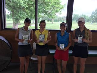 Fort Wayne Parks & Recreaction Tournament