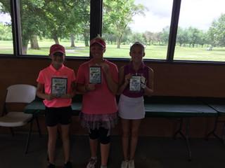 Fort Wayne Parks & Recreation Tournament