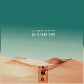 Expansion Pt 1 Album Art (alt)