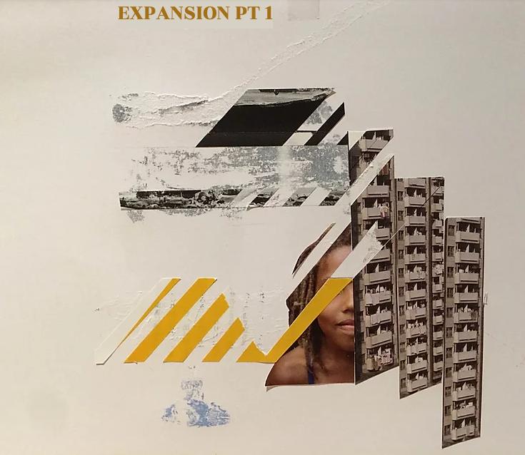 expansion pt 1 Speech and the Vagabond f