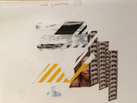 Expansion Pt 1 Album Art