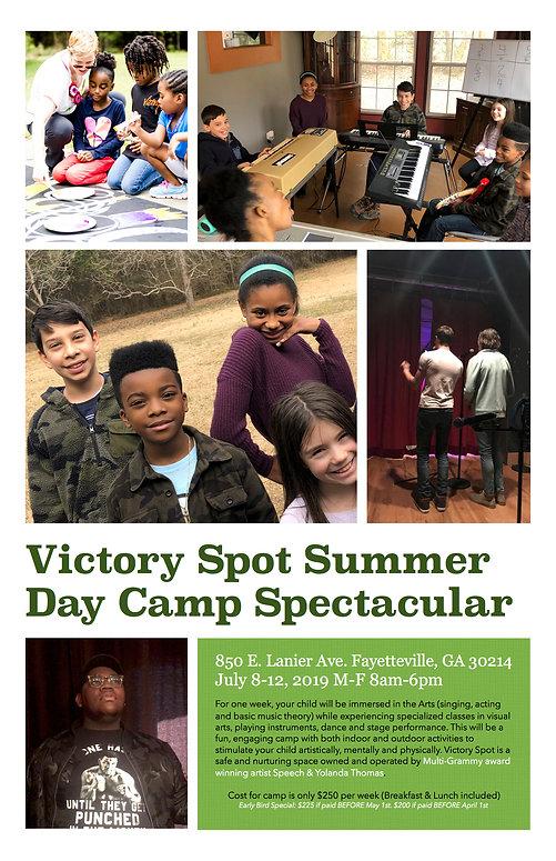 VS Summer Camp 2019.jpg