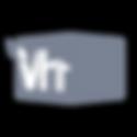 vh1-logo-png-transparent.png