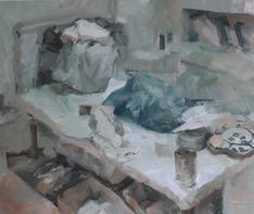 Table, Hackney
