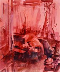 Red Room II