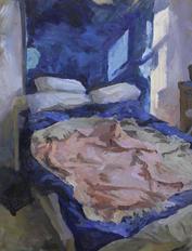 Bedroom E9