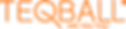 TEQBALL_logo_horizontal_orange_RGB.png