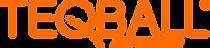 TEQBALL_logo_horizontal_orange_RGB.png