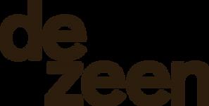 Dezeen Logo.png