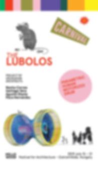 LUBOLOS 1.jpg