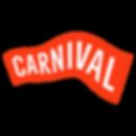 CARNIVAL_BAB_SZETT_2.png